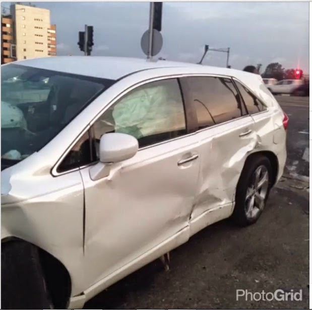 iyanya-manager-ubi-franklin-in-motor-accident-yabaleftonlineblog-02