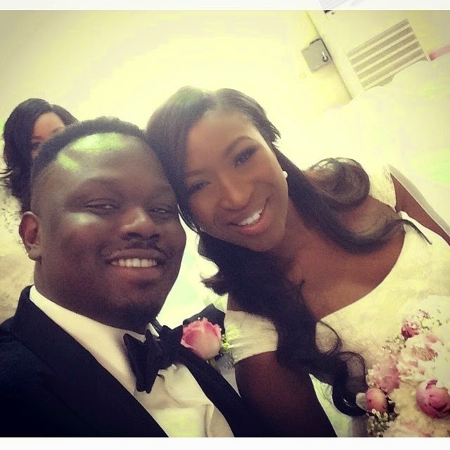 white-wedding-dr-sid-yabaleftonlineblog-01
