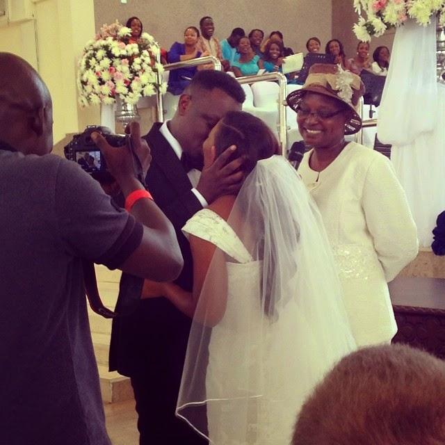 white-wedding-dr-sid-yabaleftonlineblog-04