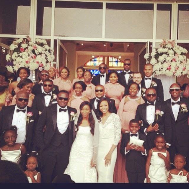 white-wedding-dr-sid-yabaleftonlineblog-06