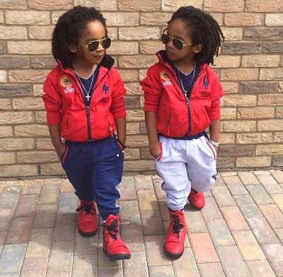 cutest-twins-yabaleftonlineblog-06