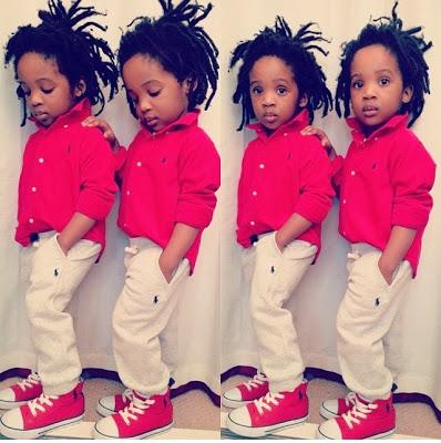cutest-twins-yabaleftonlineblog-09
