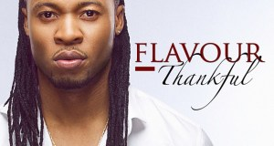 FLAVOUR, wiser, phyno, m.i, chidinma, ololufe