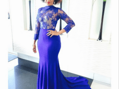 Channel O Awards, Juliet ibrahim