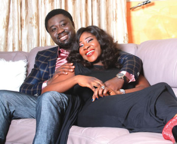 "Mercy-Johnson-20170410_094723 ""My husband was shocked at the social media drama after I deleted his photos"" – Mercy Johnson"