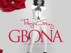 Toby Grey, Gbona