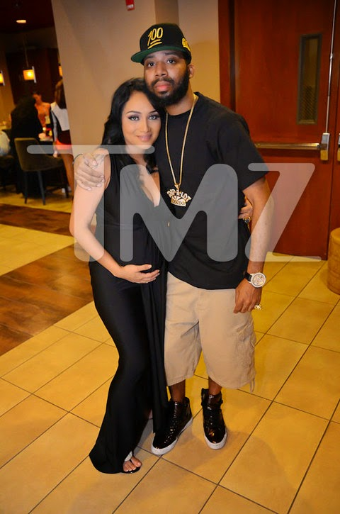 Chris-Brown-Baby-Mama-Baby-Shower-03