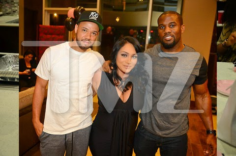 Chris-Brown-Baby-Mama-Baby-Shower-04
