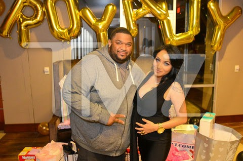 Chris-Brown-Baby-Mama-Baby-Shower-08