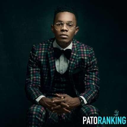 patoranking-2