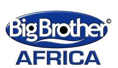 Big Brother Africa