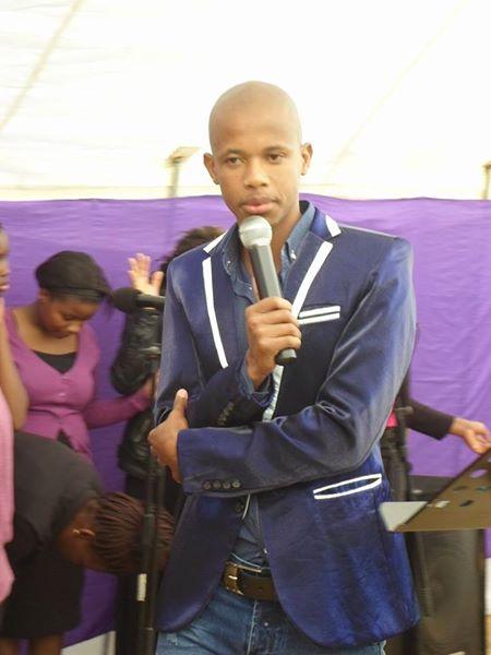 Endtime pastor3