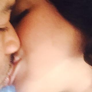Tonto Kiss