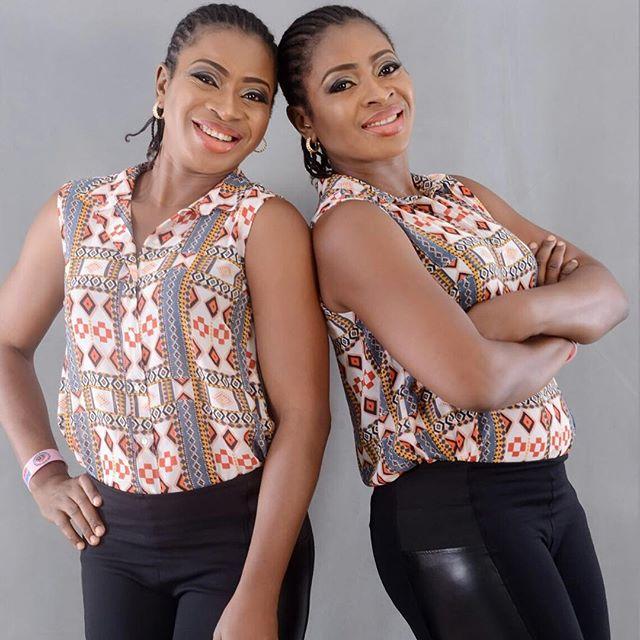 Aneke Twins1