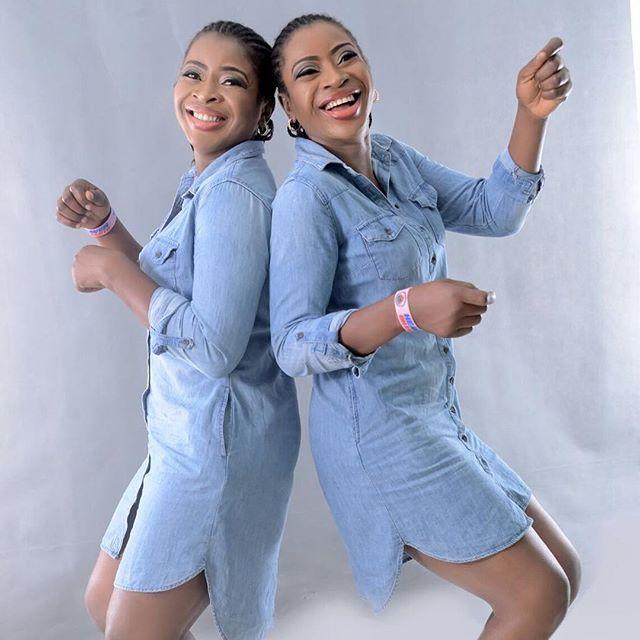 Aneke Twins2