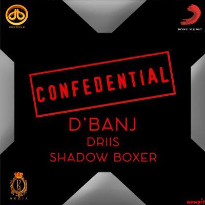 ConfedentialArt-696x696