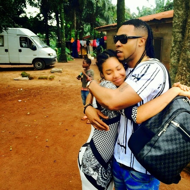 Flavour-Caught-In-A-Romantic-Move-With-Anna-Banner