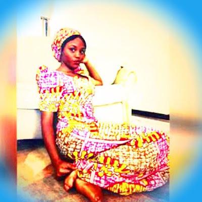 Sanusi-Wife-Lamideo