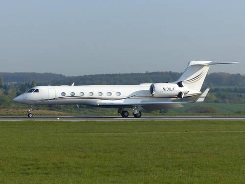 TB Jet