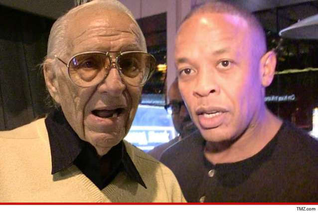Jerry-Heller-sues-Dr-Dre-Ice-Cube-movie-producers-and-others-for-defamation