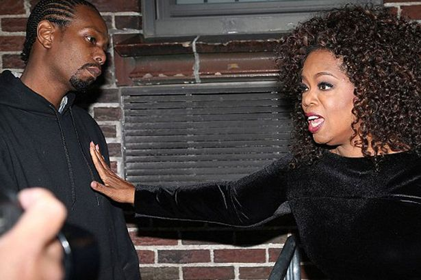 PAY-Oprah-and secret son