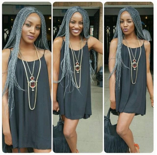 braids-seyi-shey (1)