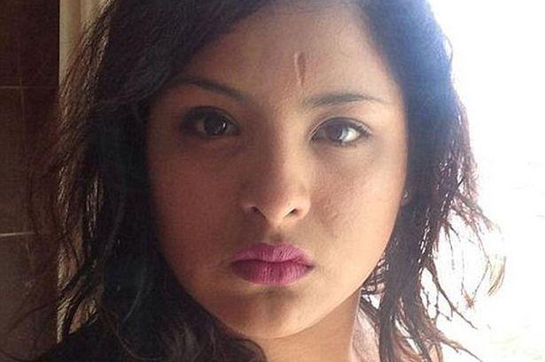 Karla-Jacinto