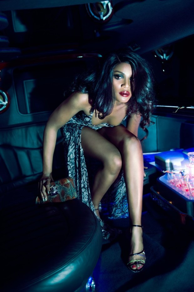 Seyi Shay Sultry5