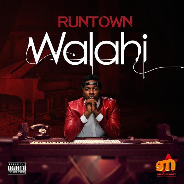 runtown walahi, download runtown walahi mp3, walahi mp3, walahi runtown mp3