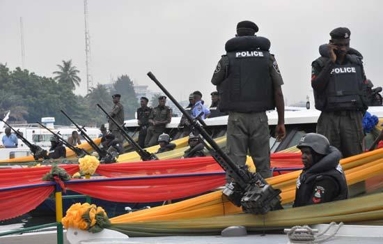 marine-police-gunboats-ii