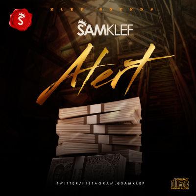 samklef-alert-cover-real-back