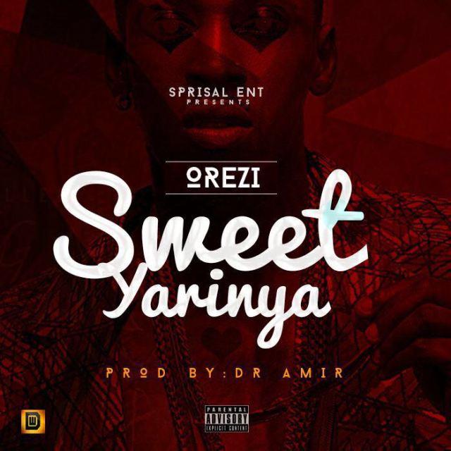 Orezi-Sweet-Yarinya-ART