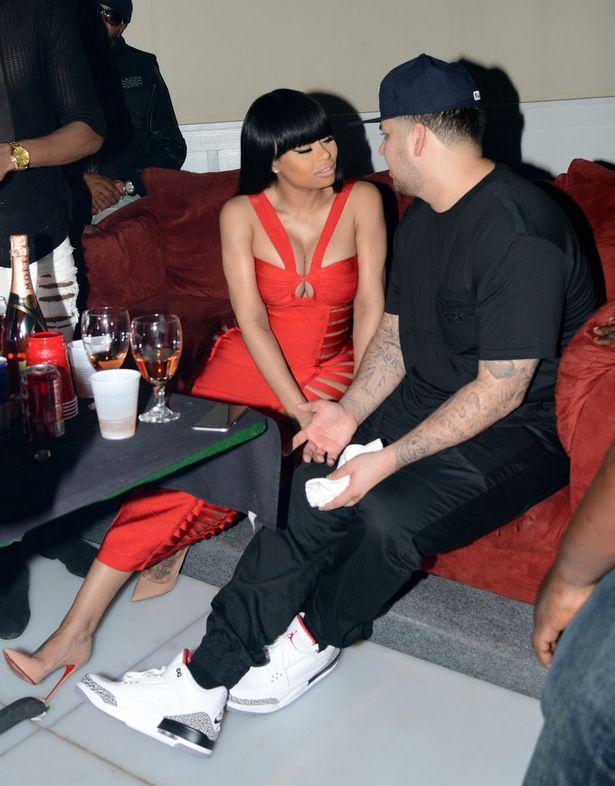Blac-Chyna-Rob-Kardashian2