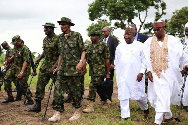 buhari military1