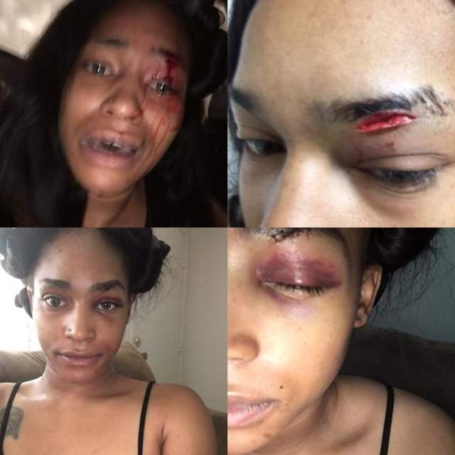 christina mack domestic violence