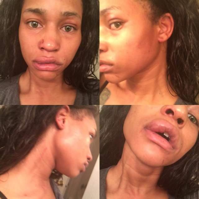 christina mack domestic violence2