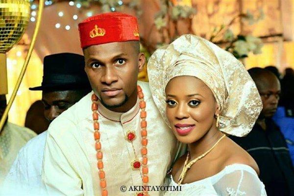 igbo-wedding-traditional-nigerian_0041