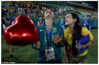 gay marriage in olympics2
