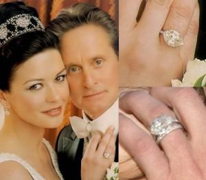 catherine-zeta-jones-wedding-ring