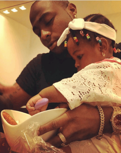 davido-and-daughter-instagram
