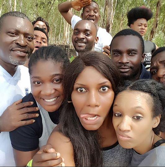 dija-and-nollywood-actresses-make-up-free1