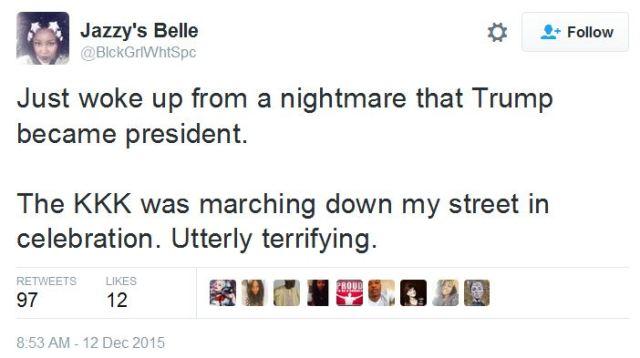 don-trump-dreamer