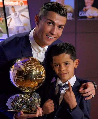christiano-ballon-dor