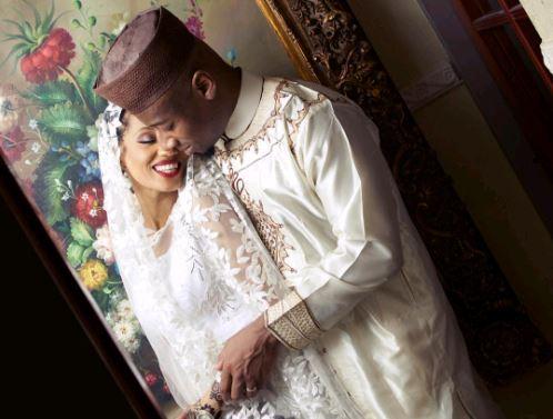 dija-and-hubby-on-wedding