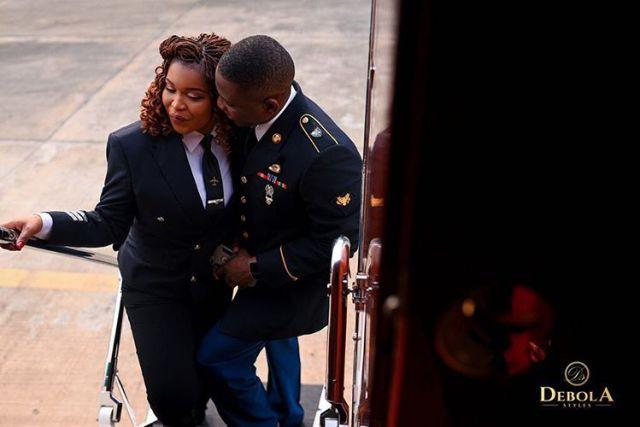 pilot pre wedding1