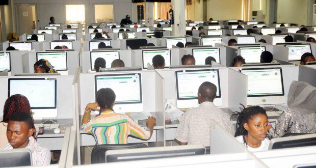 jamb extends UTME registration