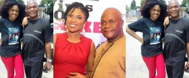 omoni oboli loses dad