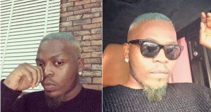 olamide new hairstyle