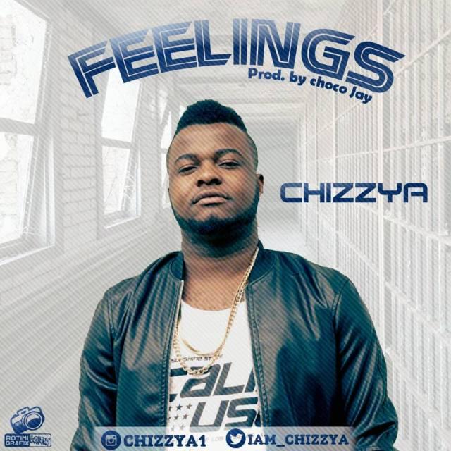 chizzya feelings