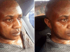 Police Arrest Evans Brother-InLaw